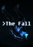 Fall, the