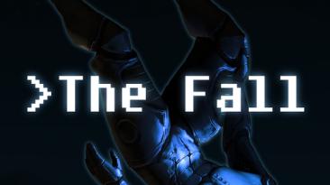 Русификатор текста The Fall от Prometheus Project и ZoG Forum Team, версия 1.20 от 19.06.2018