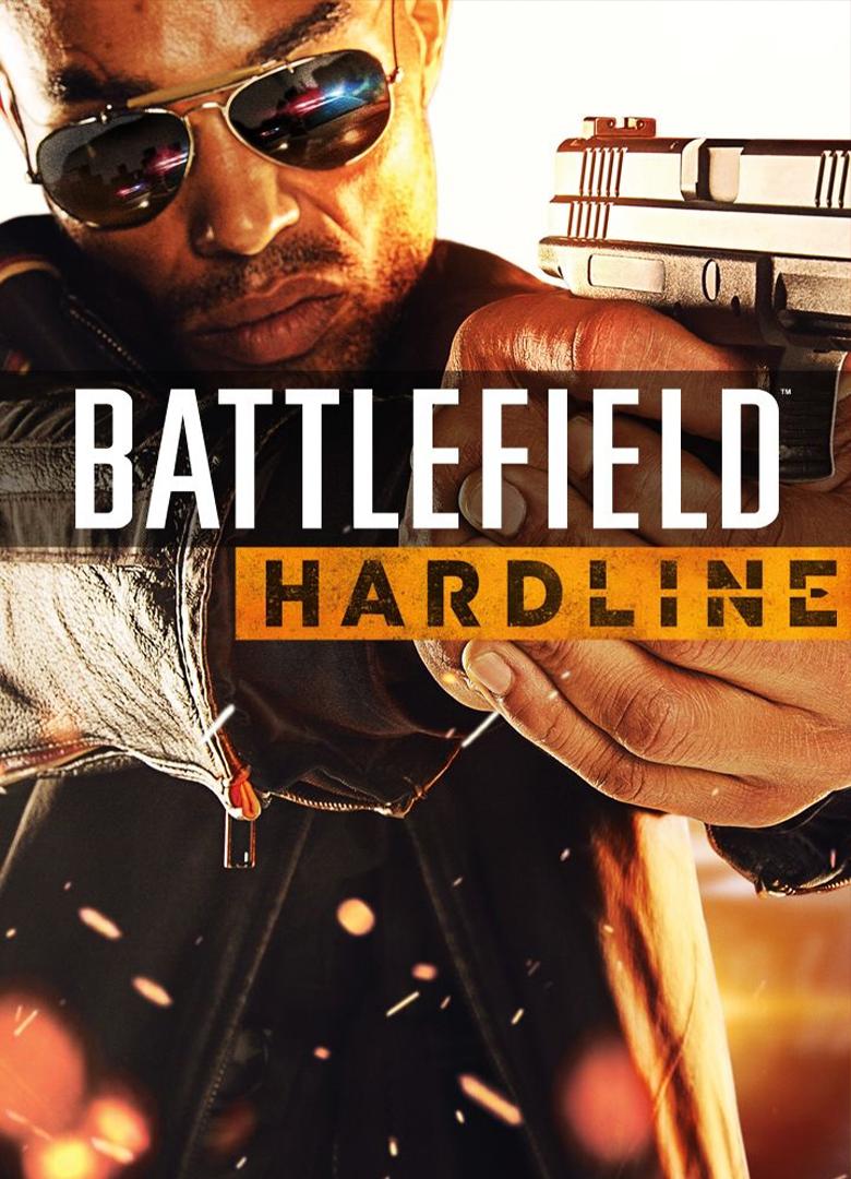 battlefield hardline для ps3 скачать торрент - Prakard