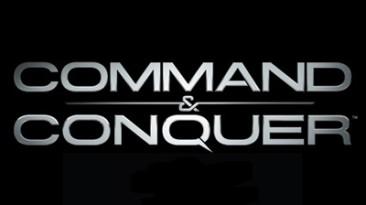 Закрытое бета-тестирование Command & Conquer начнется в ближайшие два-три месяца