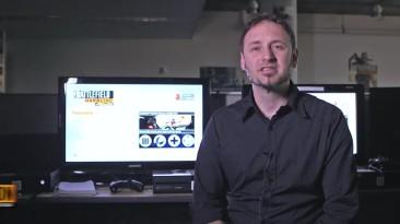 Battlefield Hardline: Betrayal - Дневники разработчиков на Алькатрас