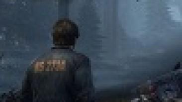 Konami хочет украсить вселенную Silent Hill мультиплеером