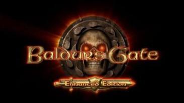 "Baldur""s Gate - Опубликован рассказ про протагониста дополнения"