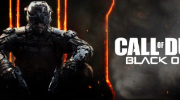 Call of Duty: Black Ops 3: Трейнер/Trainer (+9) [Update: November 2017] {LinGon}