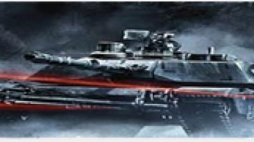 Battlefield 3: Сохранение (100% пройдено) [PS3/EU]