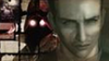 Дэвид Линч одобряет: Deadly Premonition посетит PlayStation 3