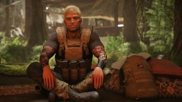Tom Clancy's Ghost Recon Breakpoint: сюжетные миссии беты