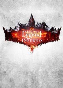 Endless Legend: Inferno