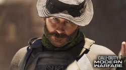 Авторы Call of Duty: Modern Warfare уменьшили размер игры на 25 ГБ через функцию стриминга текстур