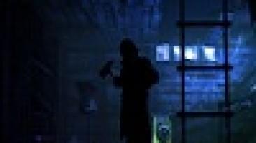 Microsoft представила Deadlight - новый проект для XBLA