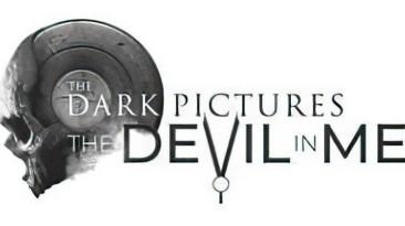 Появился трейлер The Devil in Me - следующей игры в антологии The Dark Pictures