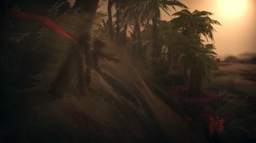 "Warhammer 40.000: Dawn of War ""Карта - Чистилище"""