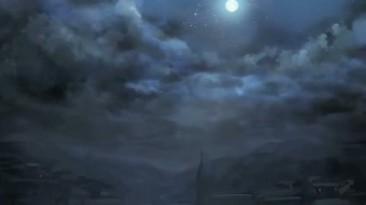"Dreamkiller ""GC 09: Trailer"""