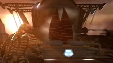 Tragedy Isaac Clark's (Dead Space 1-2)