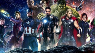 Слух - на Е3 покажут Marvel Ultimate Alliance