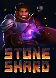 Обложка игры Stoneshard