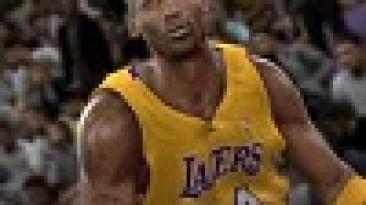 2K Sports продлила жизнь серверов NBA 2K11 до апреля следующего года