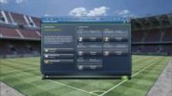 FIFA Manager 11: юбилей не повод для отдыха