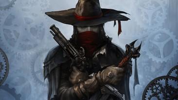 Неофициальный перевод роликов ( Субтитры ) The Incredible Adventures of Van Helsing (Ван Хельсинг.Новая история)