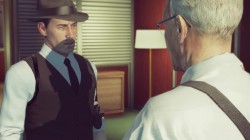 The Bureau XCOM Declassified Компиляция