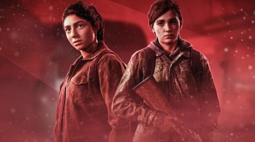 The Last of Us Part II для PlayStation 4 резко взлетела в британских чартах после снижения цены до 10 фунтов