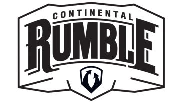Continental Rumble- битва сильнейших вWorld ofTanks