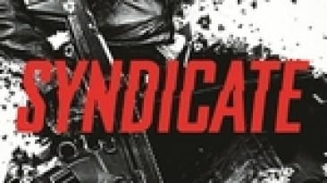 Syndicate (2012): Трейнер/Trainer (+6) [1.0.0.1] {Renan}