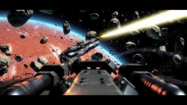 Вторая часть фанатского фильма Astartes по Warhammer 40,000