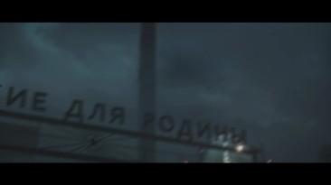 Кинематографичный трейлер Battlefield 4: Night Operations