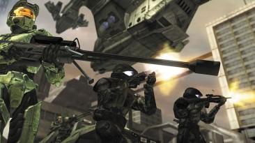Изначально концовка Halo 2 была более определенной