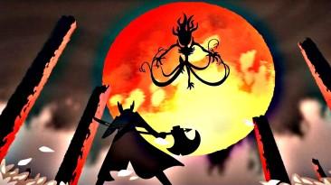Bloodborne в мультяшном стиле: канадский аниматор поделился видеороликом