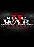 Men of War 2: Arena