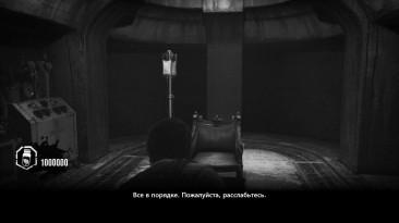 The Evil Within: Сохранение/SaveGame (Лёгкий старт, Эпизод 2, много зеленого геля, DLC)