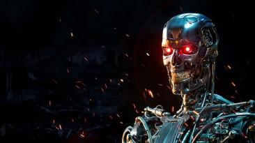 """Внезапный анонс: Netflix работает над аниме-сериалом по """"Терминатору"""""""