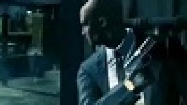 """Hitman: Absolution обзаведется """"онлайновым компонентом"""""""