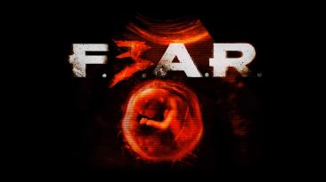 "F.E.A.R. 3 ""Саундтрек"""