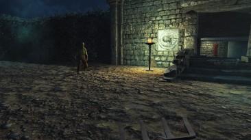 Фанат работает над собственным ремейком Blood на Unity