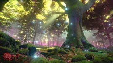 Разработчики Chronicles of Elyria посетят PAX East и покажут SpatialOS на GDC 2017