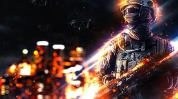 Горячая утечка: Трейлер долгожданного шутера Battlefield 6 просочился в сеть
