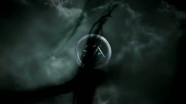"""Harry Potter and the Deathly Hallows """"Part 1 Stealth Challenge Movie"""""""