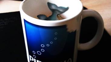 Piranha Bytes теперь в Facebook
