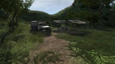 "Far Cry 3 ""Пак карт про Революцию в Придуманной мною стране"""