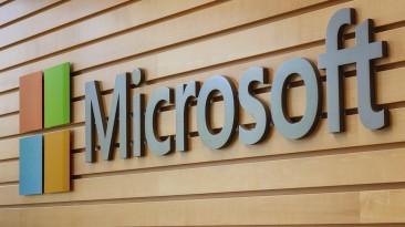 """""""Microsoft открыла кошелек"""" - компания собирается купить Nuance и Discord"""