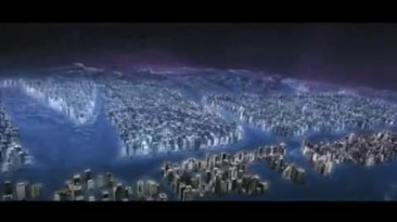 "CrimeCraft ""E3 09: Trailer"""