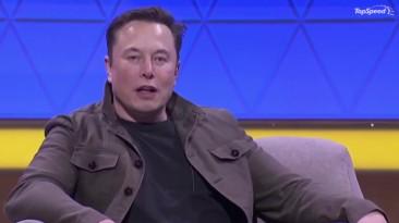 В Cuphead можно будет играть на машинах Tesla