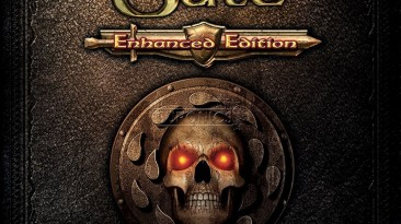 Русификатор(текст) Baldur's Gate: Enhanced Edition от Arcane Coast (2.3 от 18.11.2016)