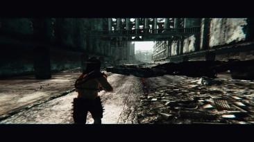 Оптимизация - Повышаем FPS Fallout 3