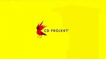 Хакеры выложили исходный код игры Gwent от CD Projekt RED