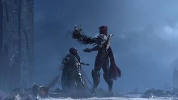 Cоздатели контента по World of Warcraft уходят из игры