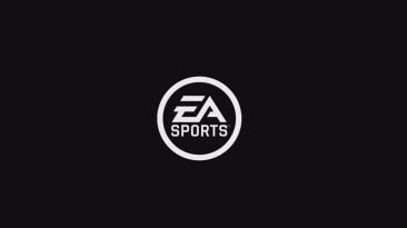 На EA Sports подали в суд из-за ее скрытых махинаций